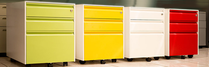 Filing Cabinet File Cabinet Company